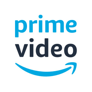0d3d5036dac59f Amazon Prime Video: le novità mensili | Teleblog