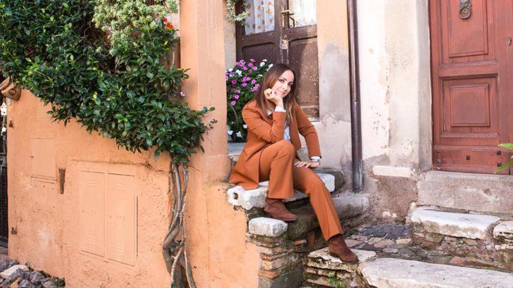 Rebecca la signora del desiderio full movie - 3 part 9