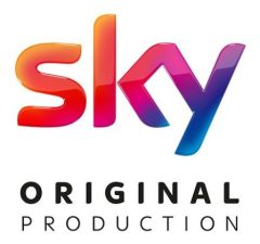 Sky Originals