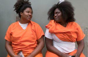 Guida serie TV del 5 Dicembre: Arrow, Orange is the New Black, The Big Bang Theory 3