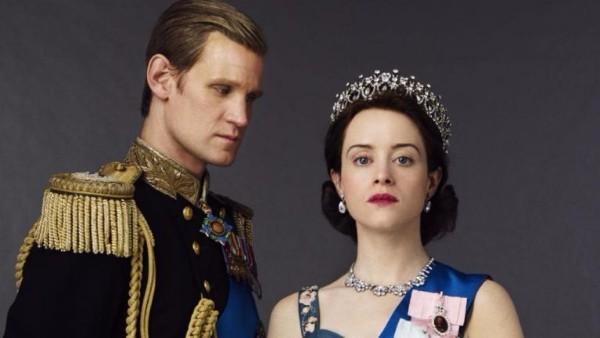 Inside The Crown: in arrivo una docu-serie sulla famiglia reale britannica 1