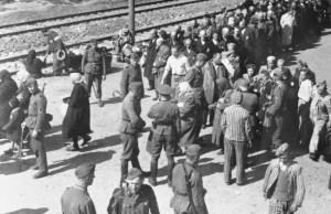 Auschwitz-Il-processo