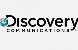 Discovery piattaforma globale per il ciclismo con Play Sports Groups 1