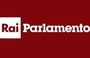 Rai Parlamento Tg