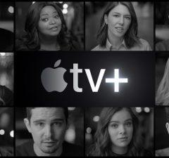 Apple TV arriva su Fire Stick TV 2