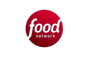 Food Network su Tivusat
