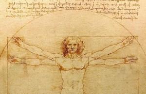 Leonardo Da Vinci Rai