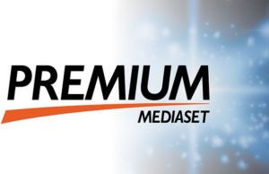 Mediaset Premium Warner Universal
