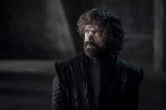 game-of-thrones-8x05-3
