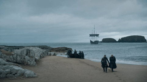 game-of-thrones-8x05-5