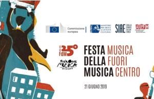 Giornata europea della musica Rai