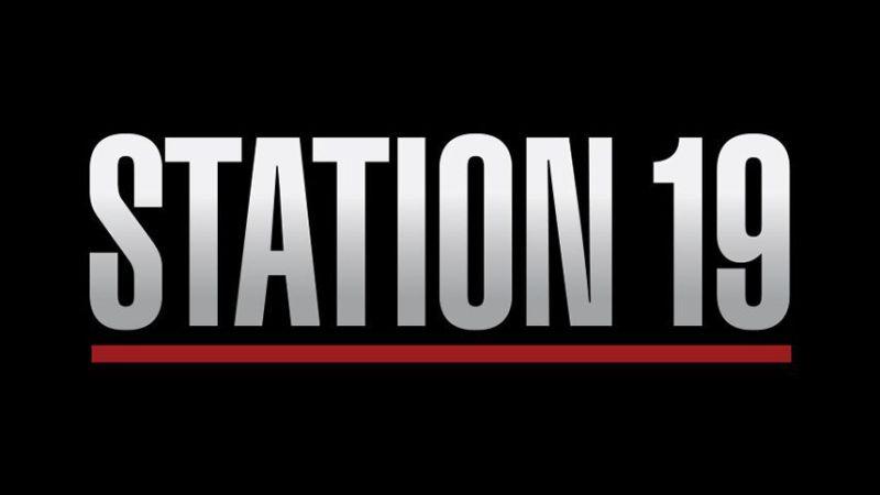 Station 19, su Canale 5 dal 31 luglio lo spin-off di Grey's Anatomy