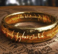 Il Signore degli Anelli: svelato parte del cast della serie TV 3