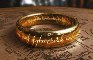 Il Signore degli Anelli: svelato parte del cast della serie TV 8
