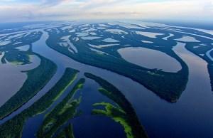 Amazzonia-Selvaggia-su-National-Geopgraphic