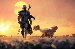 The Mandalorian: ecco come il finale si ricollega a Star Wars: Rebels 6