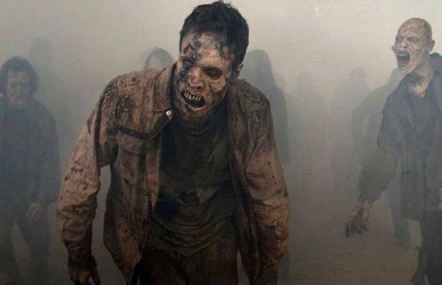 The Walking Dead: si parla già di un nuovo spin-off 1