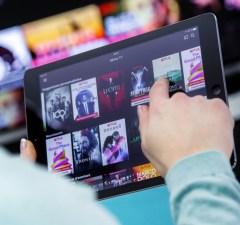 Arrivano Disney+ e Apple TV+: addio alla TV tradizionale? 1