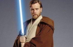 Obi Wan Kenobi: Deborah Chow alla regia della serie TV di Star Wars 12