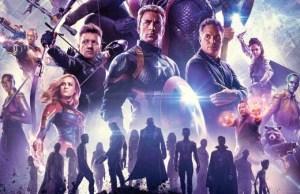 UFFICIALE: I Marvel Studios assorbiranno Marvel Television, Kevin Feige al timone della TV 12