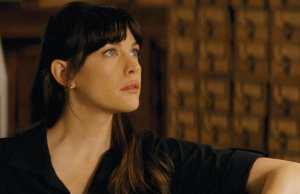 She-Hulk: i casting sono iniziati, Liv Tyler tornerà come Betty Ross? 7