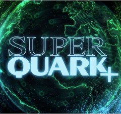 Superquark+ su Rai Play