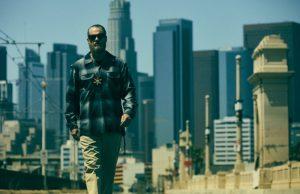 Deputy: le prime immagini della serie FOX con Stephen Dorff 2