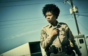 Deputy: le prime immagini della serie FOX con Stephen Dorff 10