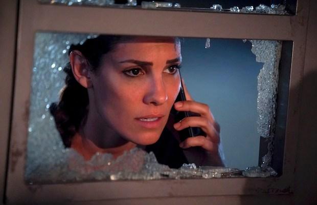 Ascolti USA del 1° Dicembre: NCIS: LA migliora con il 250° episodio 1