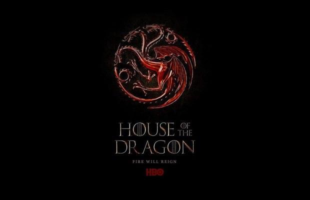 House of the Dragon: il prequel di Game of Thrones arriverà nel 2022 1