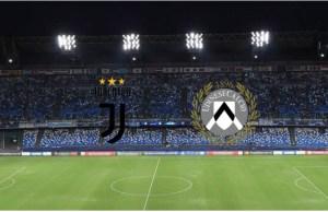 Coppa Italia Ottavi di finale Rai Uno