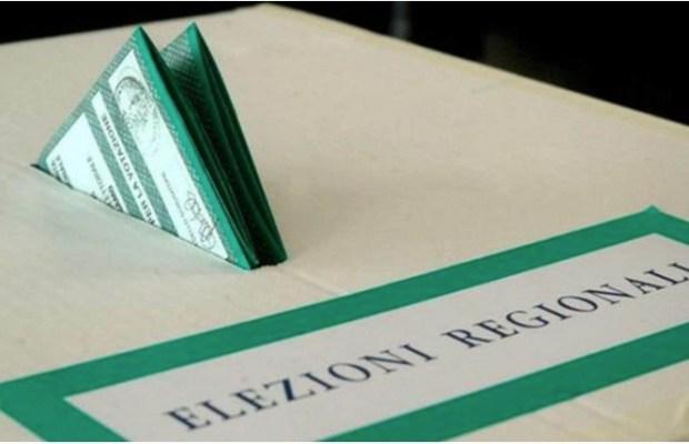 Elezioni Regionali Rai