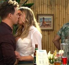 Flo bacia Wyatt