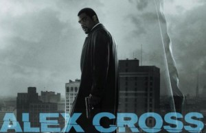 Alex Cross: Amazon annuncia la serie TV tratta dai romanzi di James Patterson 5