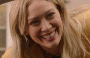 Lizzie MacGuire: lo showrunner abbandona il revival, produzione sospesa 6