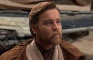 Obi-Wan Kenobi: sospesa la produzione della serie TV 1