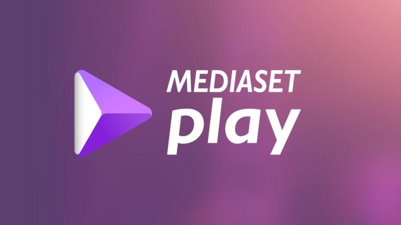 Sky Q, arrivata anche la app Mediaset Play