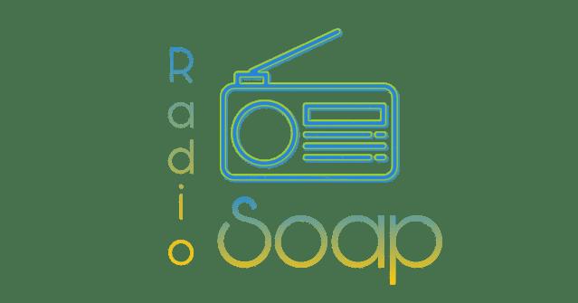 Radiosoap
