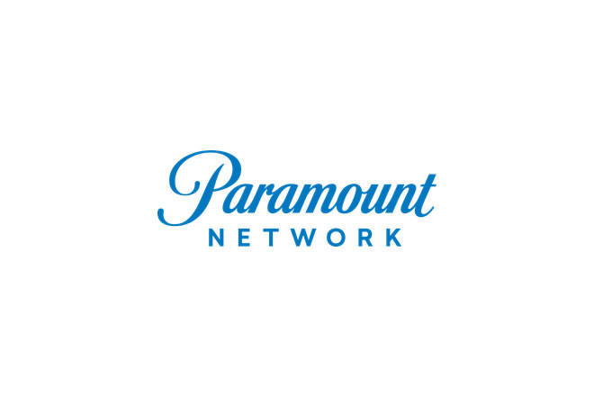 House of stars Paramount Network