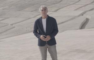 Massimo Giletti Speciale La7