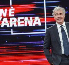 Non é l'Arena La7