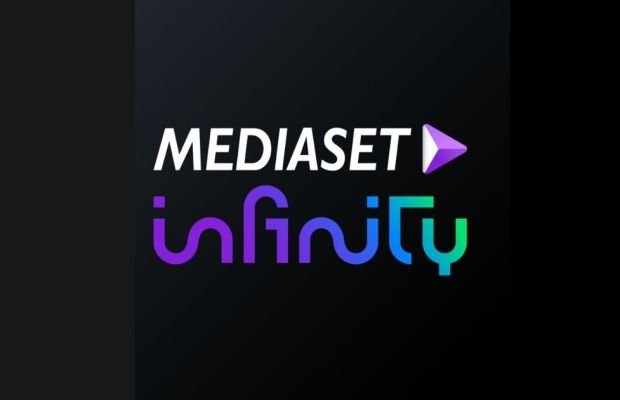 Mediaset Infinity channels