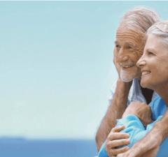 Prima Giornata Mondiale dei Nonni e degli Anziani Rai