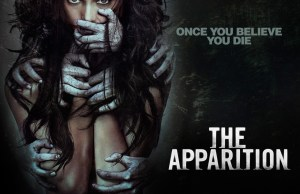 The Apparition Rai 4