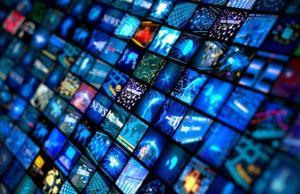 intrattenimento e digitale