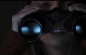 The Voyeurs film Prime video