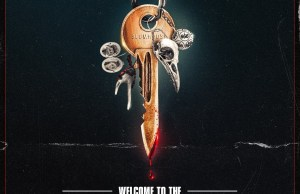 Welcome to the Blumhouse Prime video
