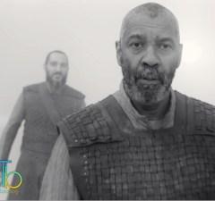 The Tragedy of Macbeth su Apple TV+
