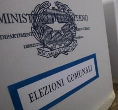 ELEZIONI COMUNALI: ROMA VOTAZIONI