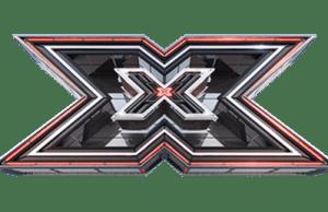 X factor 2021 Bootcamp sky uno